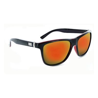 Optic Nerve Hobnob Polarized Sunglasses