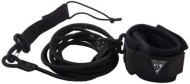 Seattle Sports Stand Up Paddleboard Leash