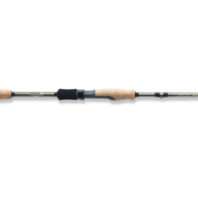a7d34730957bb Images. Previous. St. Croix Eyecon Walleye Rod