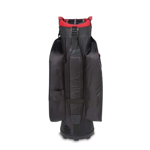 6a4990d6b64f Datrek DG Lite II Cart Bag