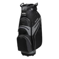 Datrek Lite Rider Pro Cart Bag