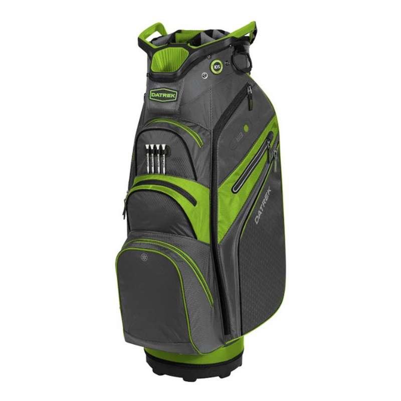 Bag Boy Datrek Lite Rider Pro Cart Golf Bag