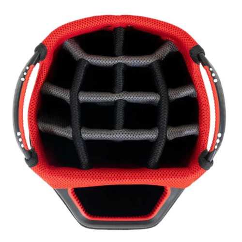 Bag Boy Datrek DG Lite II Cart Golf Bag
