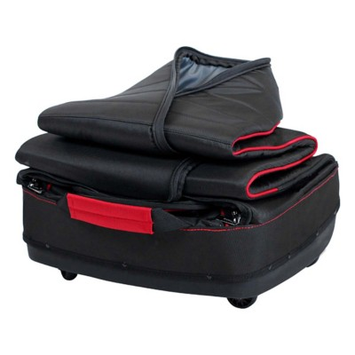 BagBoy Freestyle Six-Wheel Travel Cover
