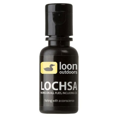 Loon Outdoors Lochsa Gel Floatant