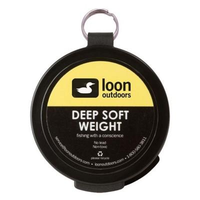 Loon Outdoors Deep Soft Weight