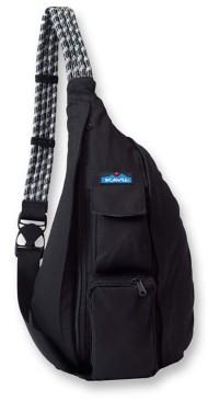 Women's Kavu Rope Bag