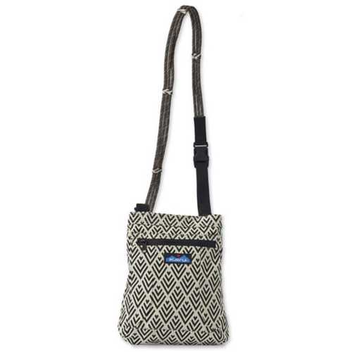 Women's Kavu Keepalong Crossbody Purse