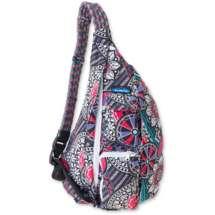 Womens' Kavu Rope Bag