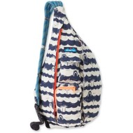 Adult Kavu Rope Bag