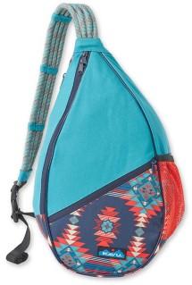 Women's Kavu Paxton Pack