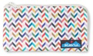 Women's Kavu Hold All Clutch