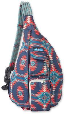 Women's Kavu Rope Sling Bag