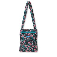 Women's Kavu Keeper Handbag