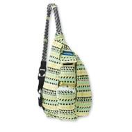 Women's Kavu Mini Rope Bag