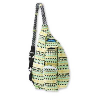 Women's Kavu Mini Rope Pack