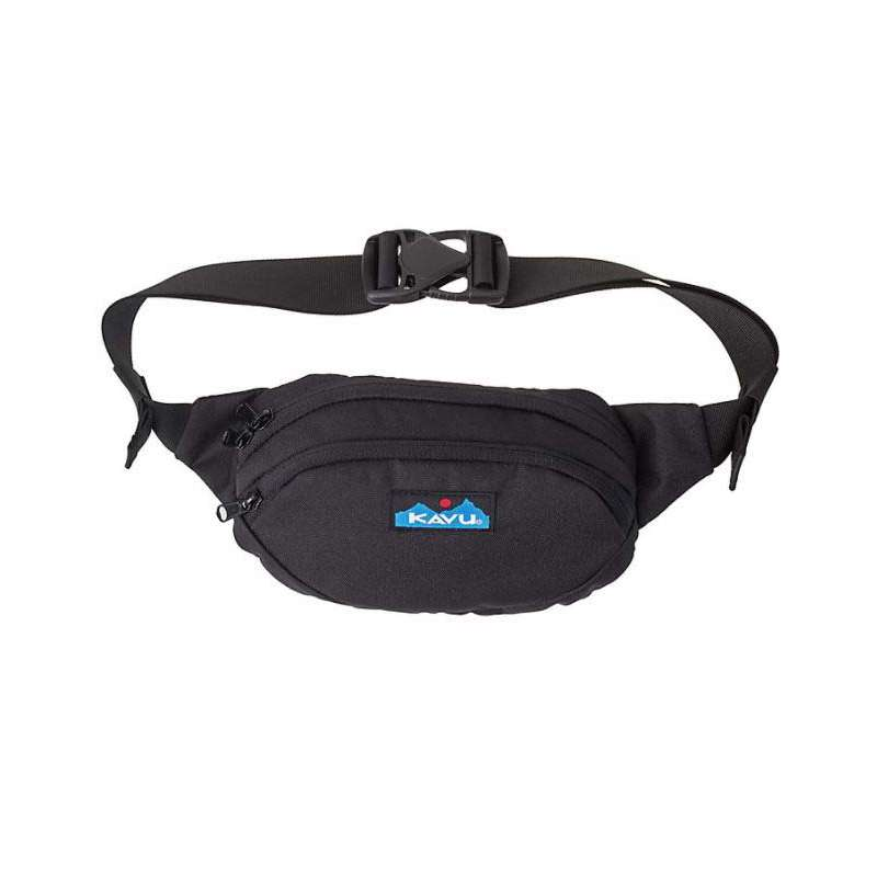 Kavu Spectator Belt Bag