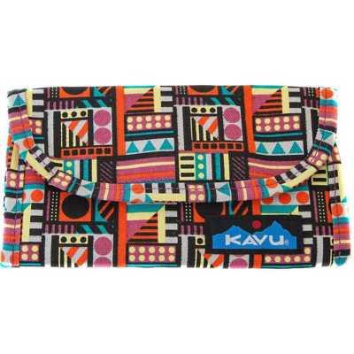 Women's Kavu Big Spender Wallet