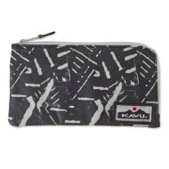 Women's Kavu Cammi Clutch