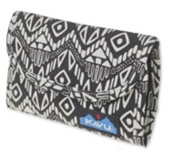 Womens' Kavu Big Spender Wallet