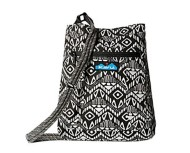 Womens' Kavu Keepalong Bag