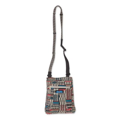 Womens' Kavu Keepalong Bag