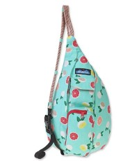 Womens' Kavu Mini Rope Bag