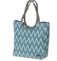 Womens' Kavu Market Bag