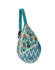Womens' Kavu Paxton Bag