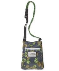 Womens' Kavu Keeperoo Bag
