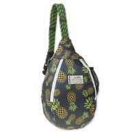 Womens' Kavu Ropesicle Bag