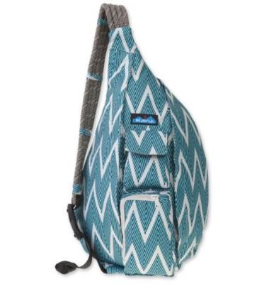 Womens' Kavu Paxton Bag