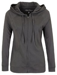 Women's North River Full-Zip Sweatshirt