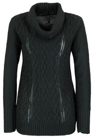 Women's North River Cowl Neck Sweater