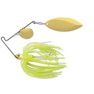 Terminator Super Stainless Spinnerbait
