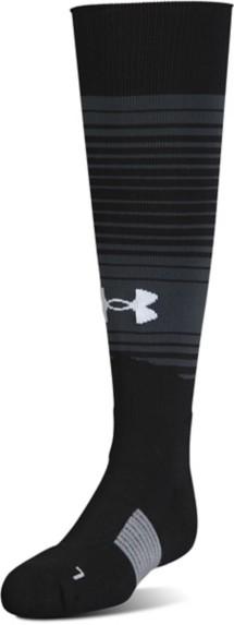 Under Armour Soccer Performance Sock