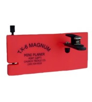 Church Tackle TX-6 Magnum Planer Board