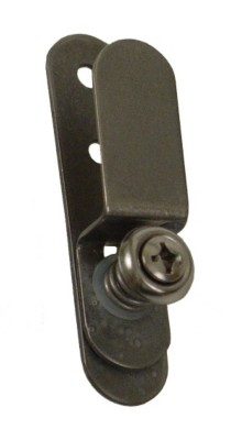 Church Tackle Adjustable Super Clip