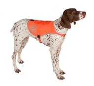 Ultra Paws Ultra Safety Dog Vest