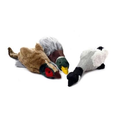 Multipet Migrators Dog Toy