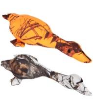 Multipet Mossy Oak Migrators Toy