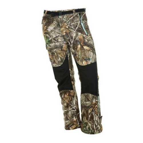 Women's DSG Ella 2.0 Hunting Pant