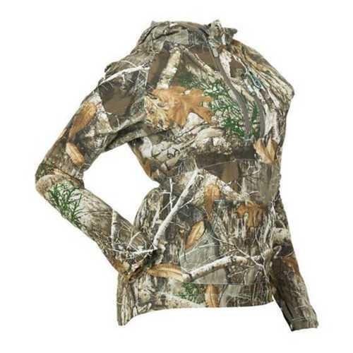 Women's DSG Bexley Ultra Light Ripstop Shirt