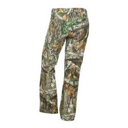 Women's DSG Bextely Ripstop Ultra Light Hunting Pant