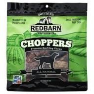 Redbarn Choppers Dog Chews