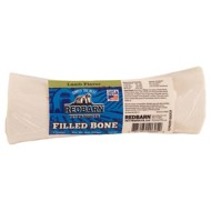 Redbarn Large Lamb Flavor Filled Dog Bone