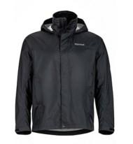 Men's Marmot PreCip Jacket