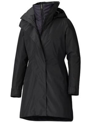 Women's Marmot Downtown Down Jacket