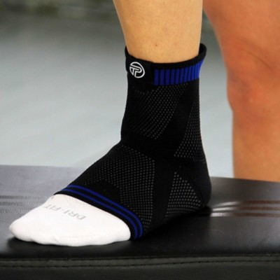 Pro Tec 3D Ankle Support