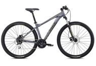 Fuji Nevada 29 1.7 Sport Mountain Bike